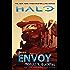 HALO: Envoy