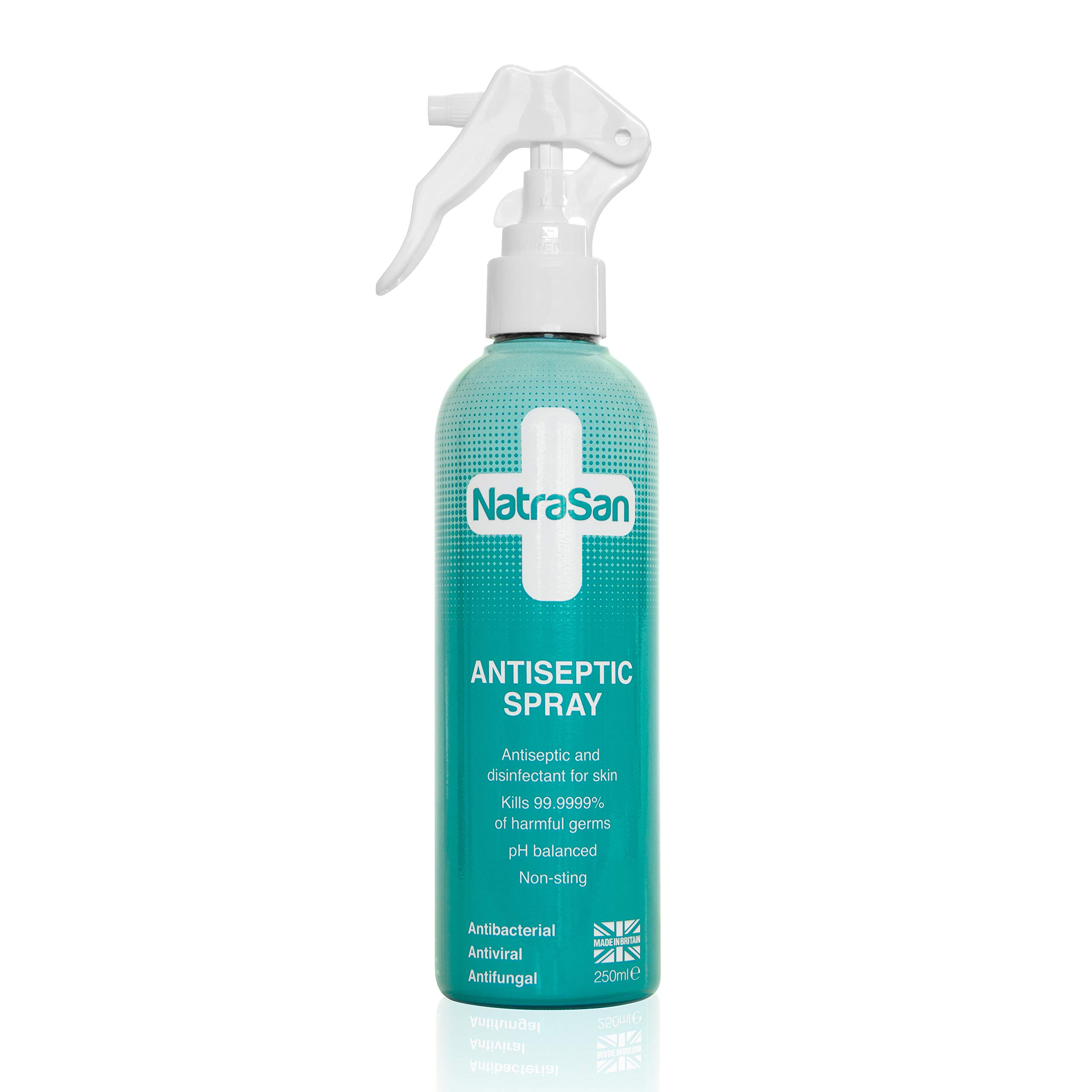 Best Rated in Antiseptics & Disinfectants & Helpful Customer