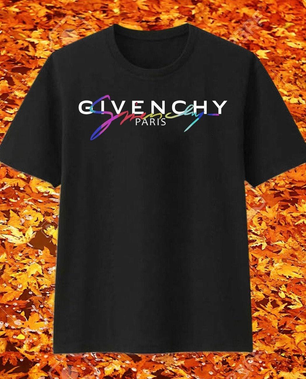 Givenchy, Givenchy Paris, Givenchy Paris, Givenchy, Givenchy, Fashion, Vintage Fashion, Vi