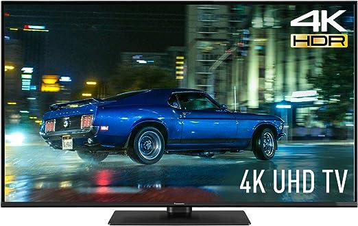 Panasonic TX-43GXW584 TV 109,2 cm (43