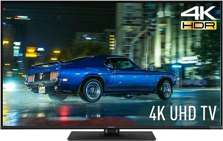 Panasonic TX-50GXW584 TV 127 cm (50