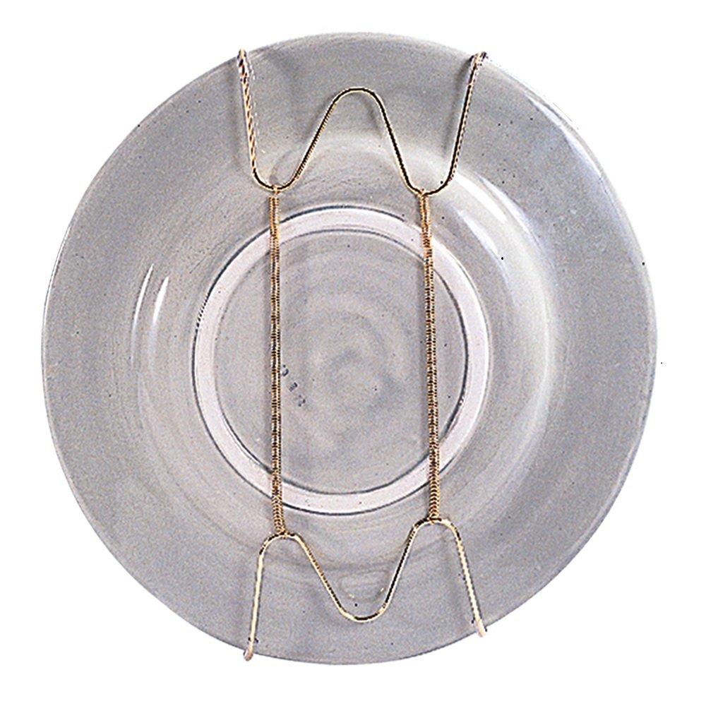 Better Houseware Hanger, FITS 14-18 PLATES 1900/4