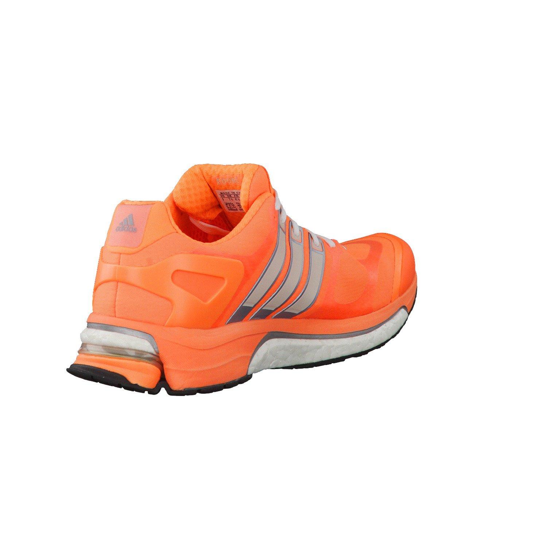 adidas adistar Boost women ORANGE G97978 Grösse: 41 13
