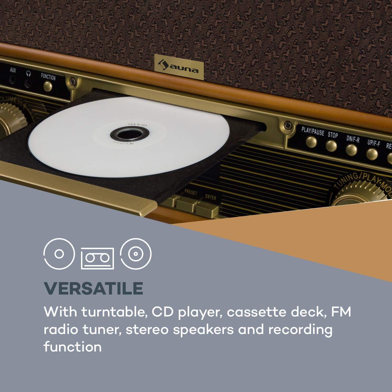 Discos de afilar s Disco de lijado, Concreto, Marr/ón, 22,5 cm, 10 pieza Einhell 4259921 disco de afilar Disco de lijado Concreto