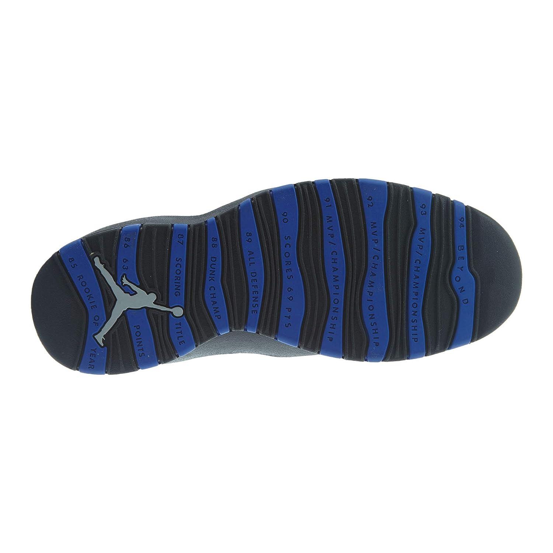 sports shoes 548e8 f8c81 Jordan AIr 10 Retro - US 8.5