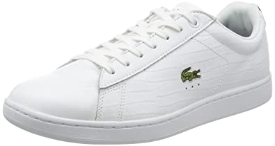 Evo G316 Homme Lacoste Carnaby 7Basses dxsQhrtC