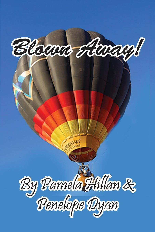 Read Online Blown Away! ebook