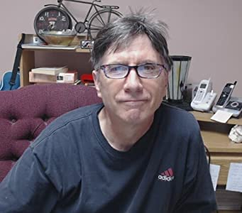 Gregg Bell