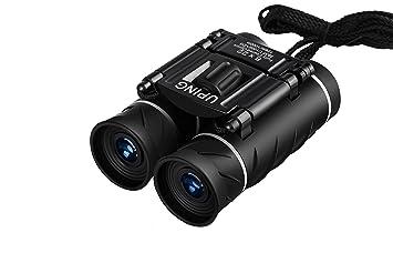 Uping fernglas von design faltbar amazon kamera
