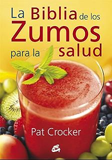 Sácale jugo a tu licuadora (Books4pocket): Amazon.es: WILLIAMS ...