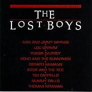 The Lost Boys: Original Motion Picture Soundtrack