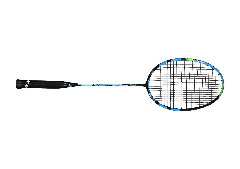 Babolat Badmintonschläger Badmintonschläger Badmintonschläger X-Feel Essential B07NF4F6ZP Badmintonschlger Viele Stile 3b14a4