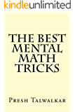 The Best Mental Math Tricks