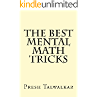 The Best Mental Math Tricks