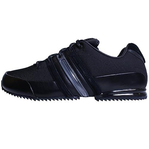 Adidas Zapatillas Hombre NegroColor 47 Para Negro Talla eIWYD2EH9