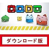 ロロロロ|オンラインコード版【Nintendo Switch 年末年始インディーゲーム スタンプカードキャンペーン スタンプ付与対象商品】