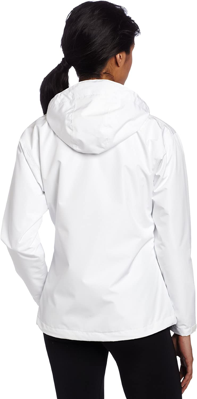Helly Hansen Jacke W Seven J Jacket Chaqueta para Mujer