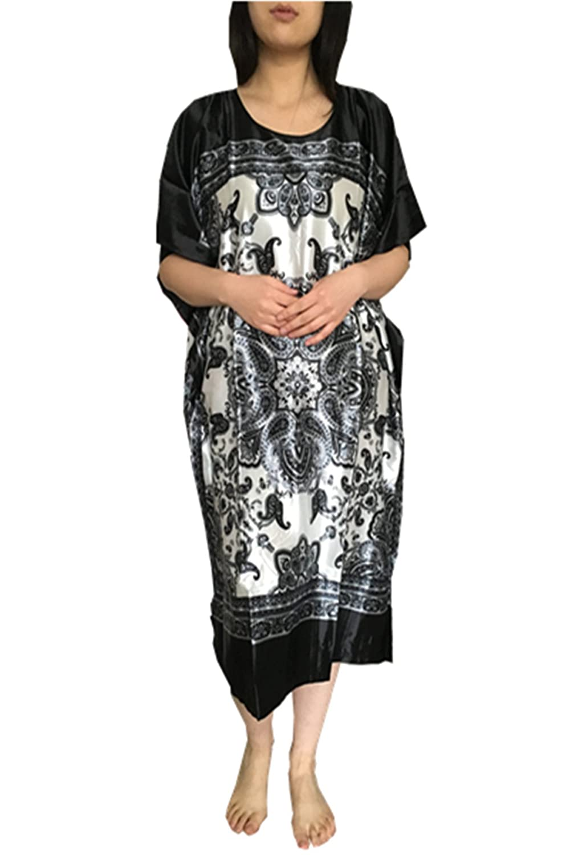 91e0a5d987 Top 10 wholesale Silk Batwing Dress - Chinabrands.com