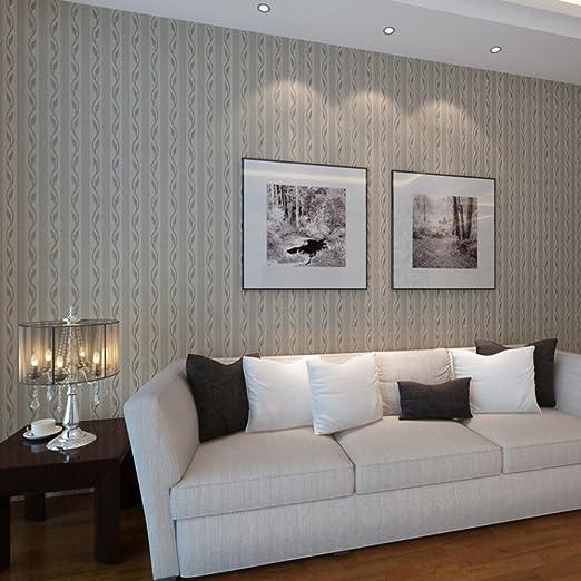 Wohnzimmer Schlafzimmer Tapeten/Küche/Vliestapete/einfache und ...