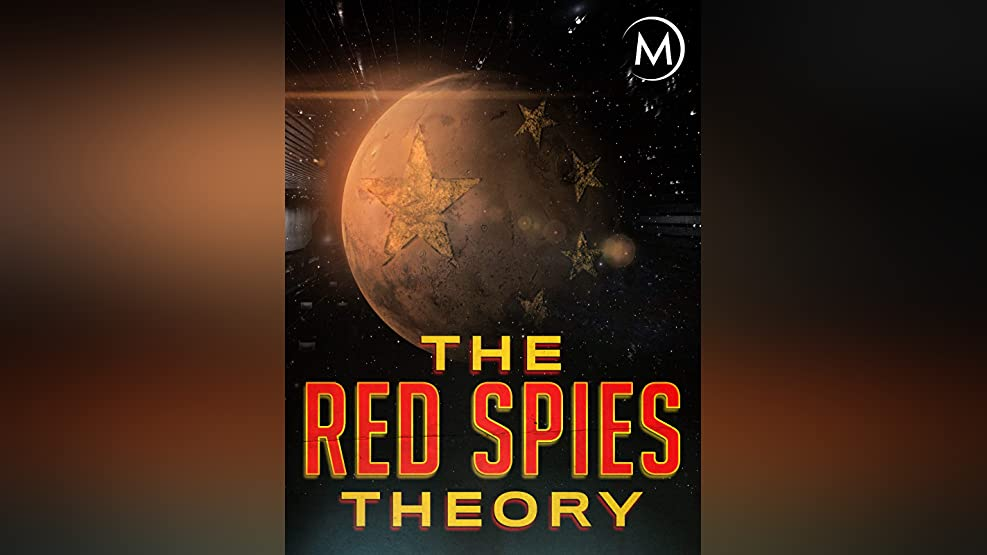 The Red Spies Theory