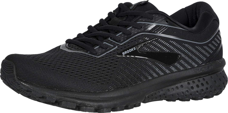 Brooks Ghost 12 Running Shoe