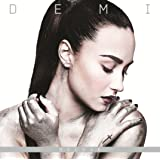 Demi (Deluxe Edition)