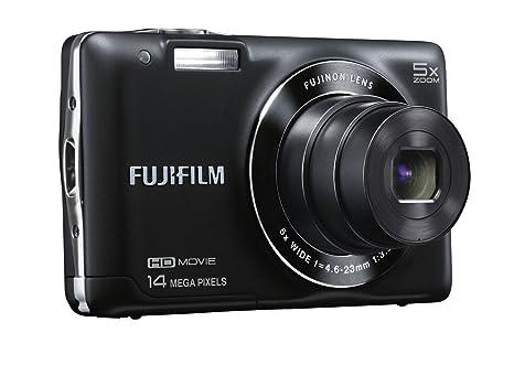 Fujifilm Finepix JX620-Cámara de Fotos réflex Digital 14 MP, Color ...