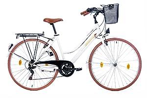 Citybikes