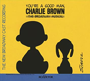 Free nude charlie brown