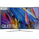 Samsung QE49Q7C 49 -inch LCD TV