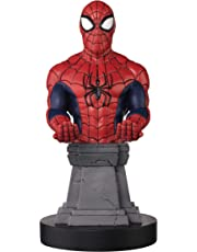 Cable Guy - Spider Man