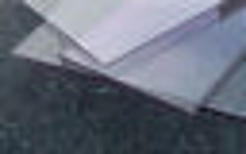 alt-intech PC/PMMA Platte Plaque transparente en polycarbonate compact, 2050x 1250x 2mm Lexan Makrolon Marlon