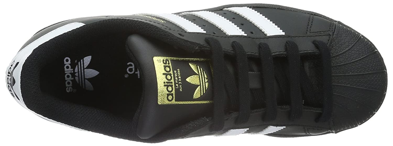 basket garcon adidas