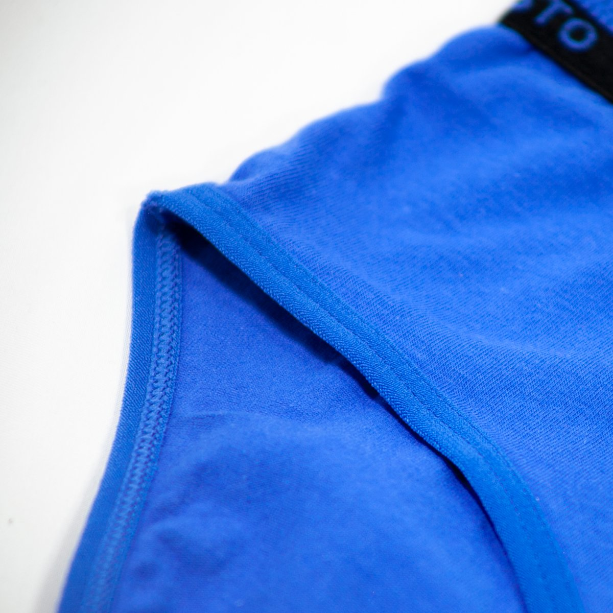 Dolce Gusto Men's Boxers Brief 3-Pack - XXXL by Love Hana (Image #9)