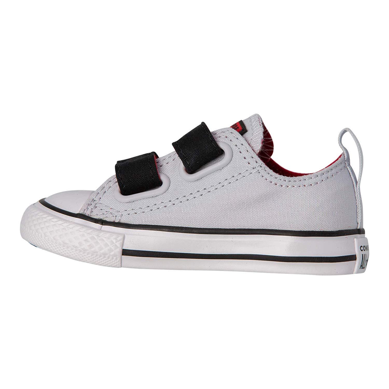 Converse Kids Chuck Taylor All Star 2v Sneaker