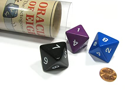 FORTUNE TELLING WITH DICE PDF DOWNLOAD
