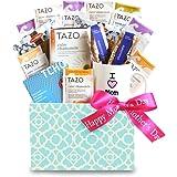 California Delicious Tea Time For Mom Gift Box