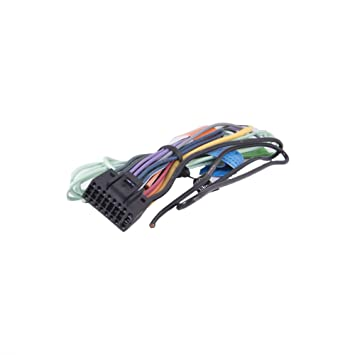 jvc kw v21bt wire harness 25 wiring diagram images wiring diagrams raymondmedia co 1993 Chevy 1500 Stereo Wiring Diagram JVC Car Audio Wiring Diagram