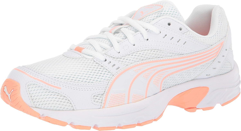 PUMA Axis, Tenis para Hombre: Puma: Amazon.es: Zapatos y complementos