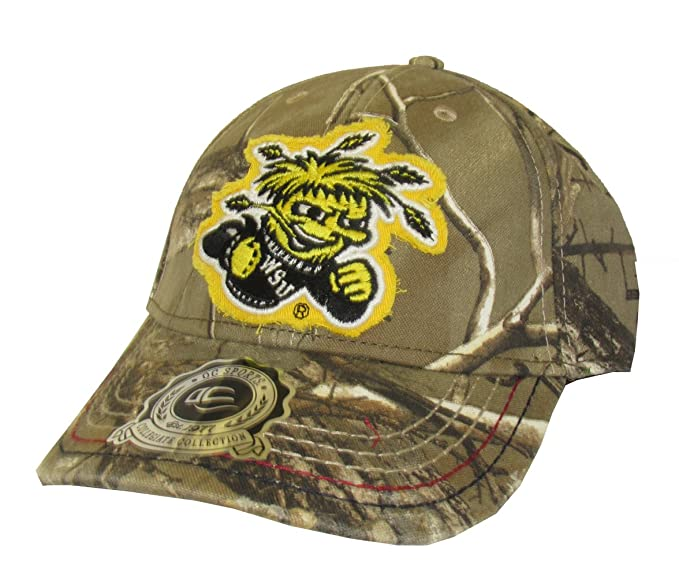 fe311173f8f67 Image Unavailable. Image not available for. Color  Rob sTees Wichita State  University Shockers ...