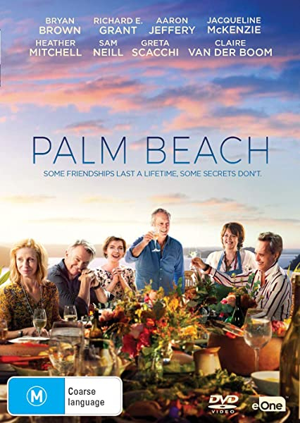"""Image result for """"Palm Beach"""" dvd"""