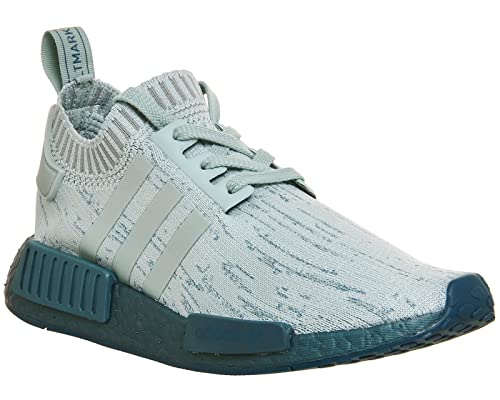 adidas Women s NMD r1 W Pk Fitness Shoes  Amazon.co.uk  Shoes   Bags b4f1cab75