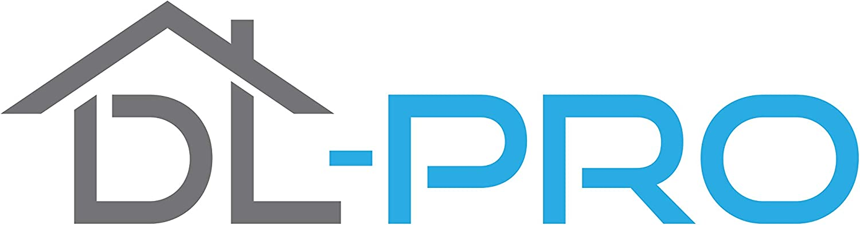 DL-pro Filtre /à charbon actif pour hotte Whirlpool 48400008578 Wpro CHF190 FAT190 AEG Electrolux 9029793644 Type190