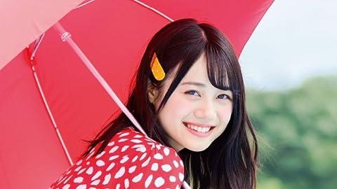 日記akamiru180816・みっく4thシングル「恋はMovie」発売とか