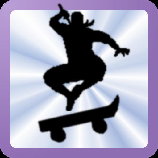 Wire sk8er ninja: Amazon.es: Appstore para Android