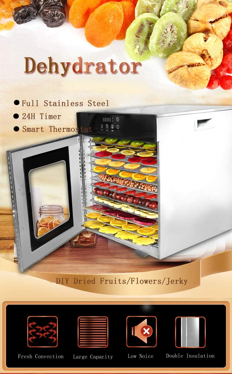 easiest-ways-to-use-commercial-food-dehydrators