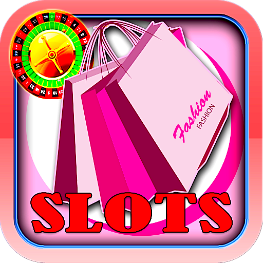 Fashion Jackpot Bonus Slots Free Action Shop Slot Machine Slots Game Free HD Slots for Kindle Multi Reel Tumbling Bonus Slots Jackpot - Las Fashion Vegas Shop