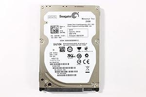 "Dell HRYM5 ST250LT003 2.5"" SATA Thin 250GB 5400 Seagate Laptop Hard Drive Latitude E6420 (Certified Refurbished)"