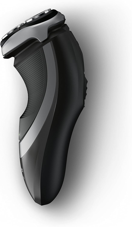 Philips Serie 3000 S3510/06 - Afeitadora Eléctrica para Hombre ...