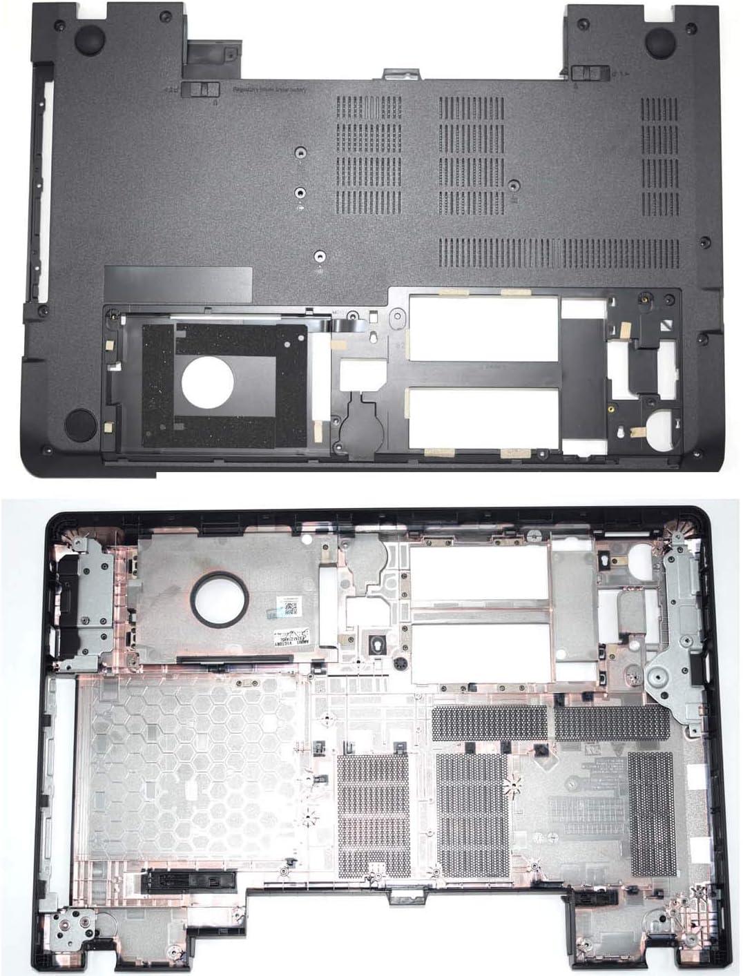 New Base Bottom Cover Lower Case for Lenovo ThinkPad E570 E575 01EP128 AP11P000C00